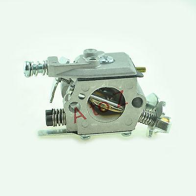 NEW Carburetor Carb for Husqvarna #  371 # 362 # 365 # 372 Chainsaw  C-4021-1