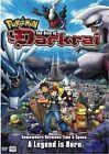Pokemon Movie 10 Rise of Darkrai 0782009238966 DVD Region 1 P H