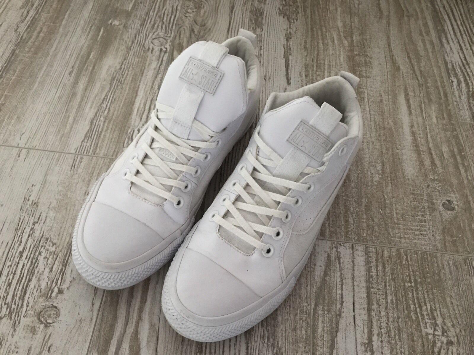 Converse Sneaker Chucks Selten Selten Selten Gr.42,5 99cfb0
