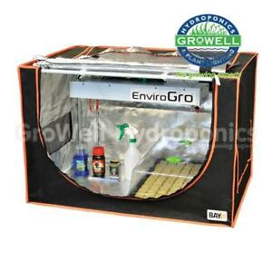 Image is loading 2-in-1-BAY6-MINI-CUTTING-SEED-PROPAGATION-  sc 1 st  eBay : propagation tent kit - memphite.com