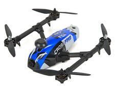 Ares Z-line Crossfire 250 FPV Racing Drone Carbon Fiber Quadcopter