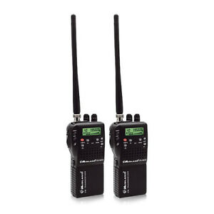 Midland-Authorized-Reseller-75-822-Handheld-CB-Weather-Radio-with-40-Channels