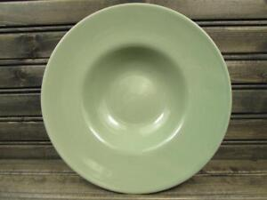 SIG20-by-Signature-Rim-Soup-Bowl-All-Celadon-Green-Smooth-b218