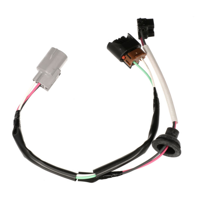 Subaru 84981AG070 Genuine OEM Factory Original Wire Harness for sale online  | eBayeBay