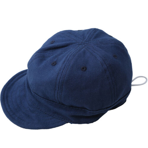 Details about  /Summer Hat Baby Cotton Sports Cap Boy Soft Comfortable Skin Care Baseball Cap N3