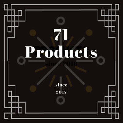 71_PRODUCTS