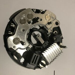 new alternator parts fits nissan patrol tb45 4 5l tb48 4 8l petrolimage is loading new alternator parts fits nissan patrol tb45 4