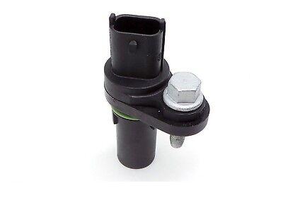 Revhigh Crankshaft Crank Shaft Postion Sensor  Holden VZ V6 3.6L Holden Commodor