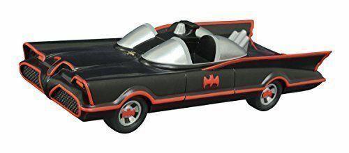 Diamond Select Toys Batman Classic 1966 TV Series Batmobile Vinyl Bank NEW
