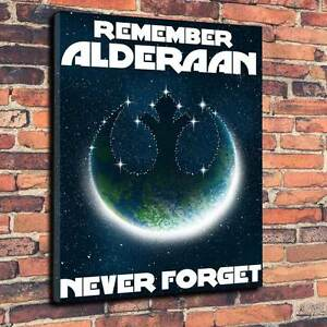 Star-Wars-Propaganda-Recruitment-Poster-Canvas-Print-A1-30-034-x20-034-30mm-Republic-V6