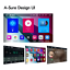 Android-8-0-GPS-DAB-Autoradio-Navi-fuer-VW-Passat-Golf-Tiguan-Touran-Polo-T5-OPS