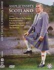 Andy Stewart-andy Stewart S Scotland DVD