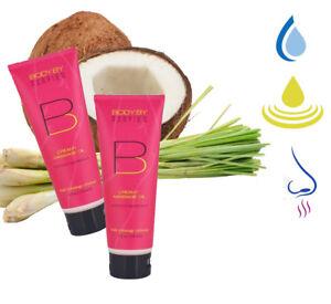 Coconut-Lemongrass-Massage-Oil-Cream-Lotion-Pheromone-Aphrodisiac-Sexual-Arousal