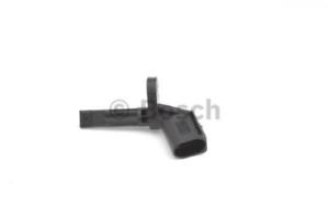 Sensor Raddrehzahl für Bremsanlage Vorderachse BOSCH 0 265 007 928