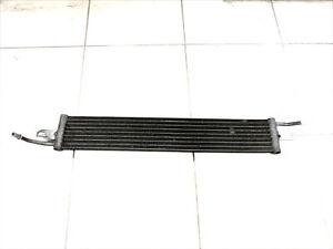 Olkuehler-fuer-Range-Rover-Sport-LS-05-13-3-6D-200KW-PIB500230-L25951