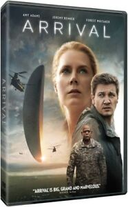 Arrival-New-DVD