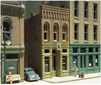 Design Preservation Models 20200 Pam's Pet Shop Ho Scale Kit on sale