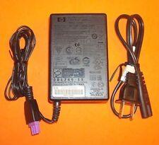 2269 ADAPTER CORD 32 V 625 mA - HP DeskJet D1600 series, D2600 series  PRINTERS