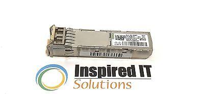 GLC-SX-MMD Genuine Cisco 1000BASE-SX short wavelength; with DOM SFP 10-2626-01