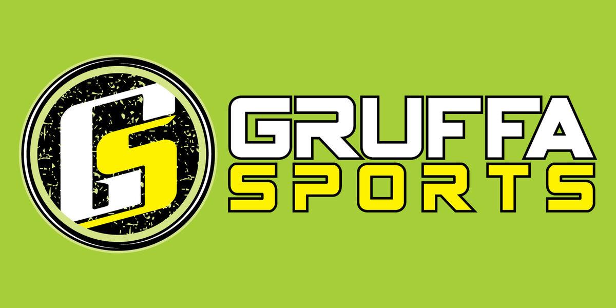 gruffasports