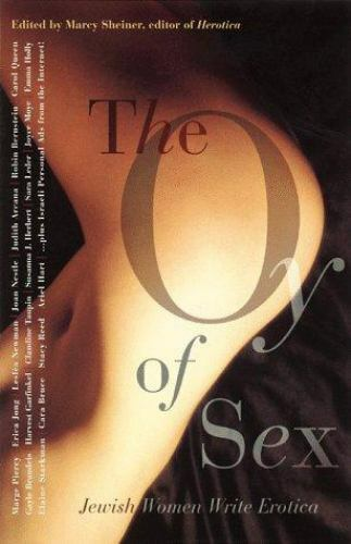 Quality porn Erotic 3gp on net