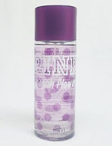 Victorias secret pink beach flower full size fragrance mist body image is loading victoria 039 s secret pink beach flower full mightylinksfo