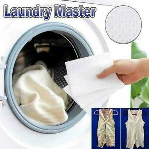 Anti-Dyed-Cloth-Laundry-Paper-Proof-Color-Dyeing-Proof-Laundry-Sheet-cloth-Q1H7