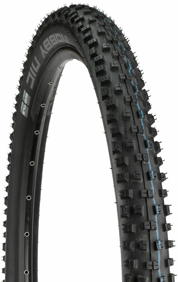 Schwalbe Nobby Nic Tire  27.5  Evolution Line, Addix Speed Compound, Snak...