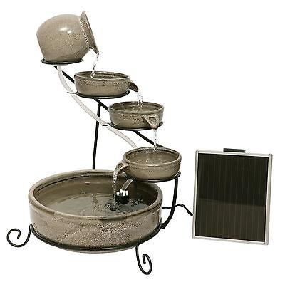 Giardino collection on eBay!