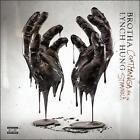 Coathanga Strangla [PA] by Brotha Lynch Hung (CD, Apr-2011, Strange Music)