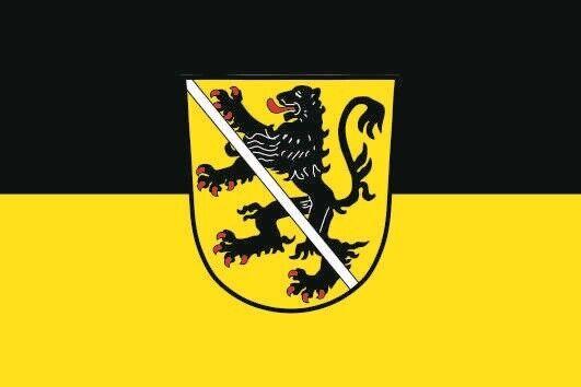 Aufkleber Tschechien Flagge Fahne 15 x 10 cm Autoaufkleber Sticker
