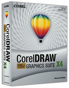 CorelDRAW-Graphics-Suite-X4-Home-amp-Student-Edition-OLD-VERSION-NEW
