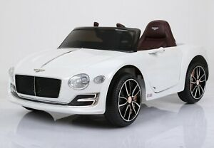 bentley-exp12-ride-on-car-with-leather-seats-and-12-volt-battery