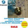 SUPPORTO RINVIO CONTAKM 564053 ORIGINALE PIAGGIO per VESPA S 4T IE & COLLEGE 125