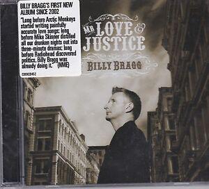 BILLY-BRAGG-MR-LOVE-amp-JUSTICE-on-CD-NEW