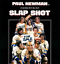 Slap-Shot-1977-Style-A-Paul-Newman-D-039-Amato-Sports-Hockey-Movie-Poster-27x40 thumbnail 3