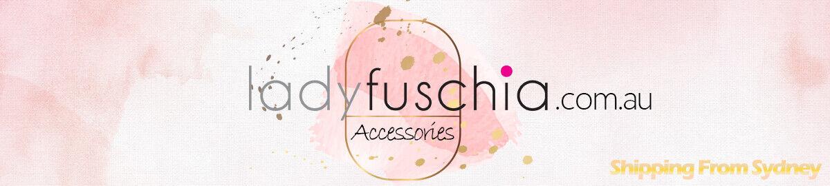 ladyfuschiaaccessories