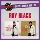 Originale: Mein Schönstes Wunschkonzert von Roy Black (2016)