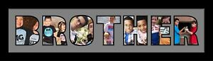 BROTHER-WORD-PHOTO-3D-FRAME-PERSONALISED-NAME-FRAME-PERFECT-GIFT-FOR-BROTHER