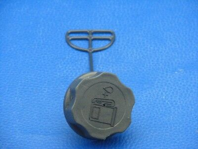 Fadenspule passend für Matrix BMS 900-4 Benzin Motorsense