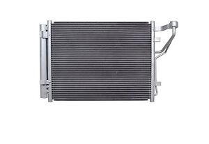Radiador-Con-Aire-Condensador-Hyundai-I30-1-6-2-0-CRDi-Diesel-2007-2012-976061-H600