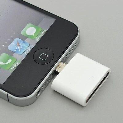 iphone 4 til salg