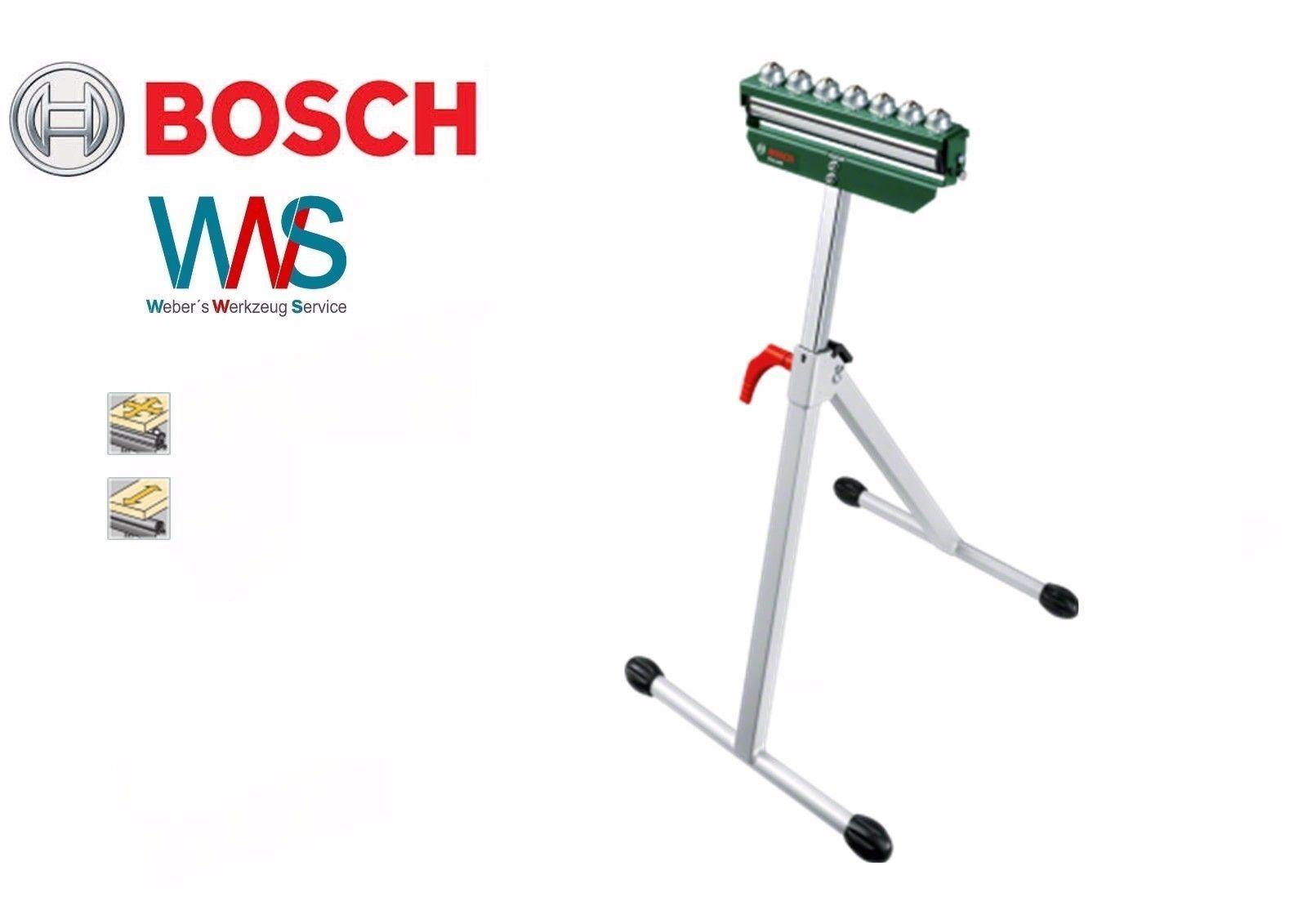 Bosch Rollauflage PTA 1000 Neu und OPV
