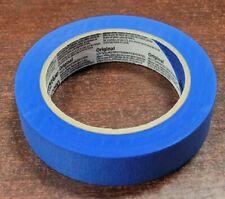 3m Scotch Blue Original Multi Surface Masking Painters Tape 094 X 45 Yd 2090