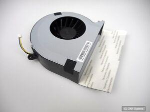 Pezzo-di-ricambio-ASUS-g750jh-VGA-Thermal-fan-radiatore-ventole-13nb0181p03011-NUOVO