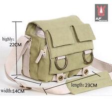 V22u National Geographic Camera Case Shoulder Bag for Nikon 1 V3 V2 V1 S2 S1 AW1