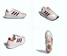 adidas Originals Glenbuck SPZL Brown