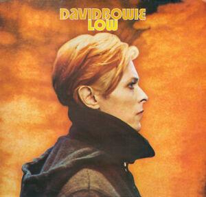 David-Bowie-Low-First-Germany-Press-1977