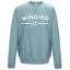 Winging-It-Sweatshirt-JH030-Sweater-Jumper-Funny-Cool-Slogan-Statement thumbnail 39