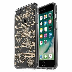 iphone 8 case daisy